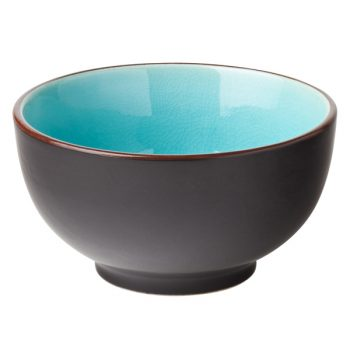 Small Coloured Bowls
