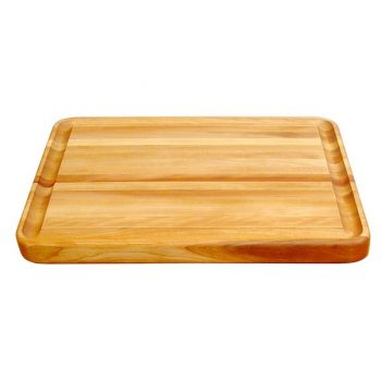 Carving/Cheese Board
