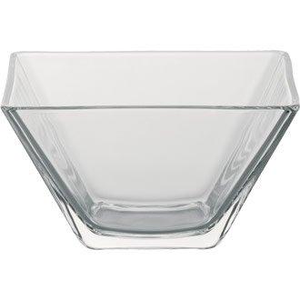 Quadrant Bowls